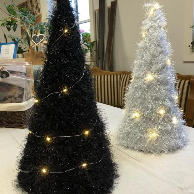 Ализе Декофур Сим – Alize Decofur Sim – Ефектна прежда с Ламе за луксозни дрехи, играчки и Коледни декорации