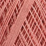 Ярн Арт Виолет - Yarn Art Violet - 329
