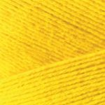 Ализе Бамбо Файн - Alize Bamboo Fine- Промо - 216