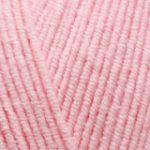 Ализе Котън Голд - Подходяща за Амигуруми - Alize Cotton Gold - 371