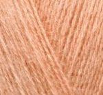 Ализе Ангора Голд - Мохер с къс косъм - Alize Angora Gold - 282
