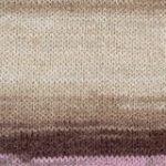 Ализе Бамбо Файн Батик - Alize Bamboo Fine Batik Промо - 4558