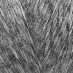 Ализе Ангора Голд - Мохер с къс косъм - Alize Angora Gold - 700