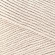 Нако Хошгелдин Софт-Естествен натурален материал-Nako Hosgeldin Soft Промо - 6383