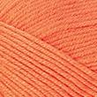 Нако Хошгелдин Софт-Естествен натурален материал-Nako Hosgeldin Soft Промо - 4570