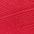 Нако Хошгелдин Софт-Естествен натурален материал-Nako Hosgeldin Soft Промо - 6951