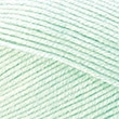 Нако Хошгелдин Софт-Естествен натурален материал-Nako Hosgeldin Soft Промо - 2587