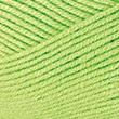 Нако Хошгелдин Софт-Естествен натурален материал-Nako Hosgeldin Soft Промо - 11217