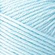 Нако Хошгелдин Софт-Естествен натурален материал-Nako Hosgeldin Soft Промо - 85
