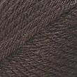 Нако Спортна Вълна - за Шапка и Шал, Одеяла - Nako Sport Wool-Промо - 4987