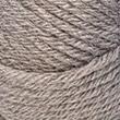 Нако Спортна вълна - Nako Sport Wool Промо - 23294