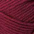 Нако Спортна Вълна - за Шапка и Шал, Одеяла - Nako Sport Wool-Промо - 6592