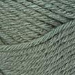 Нако Спортна вълна - Nako Sport Wool Промо - 1631
