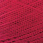 Ярн Арт Виолет - Yarn Art Violet - 6358
