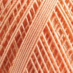 Ярн Арт Виолет - Yarn Art Violet - 6322