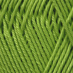 Ярн Арт Бегония - YarnArt Begonia- 100% Памук - 5352