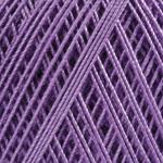 Ярн Арт Виолет - Подходяща за една кука - YarnArt Violet - 6309