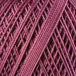 Ярн Арт Виолет - Yarn Art Violet - 75
