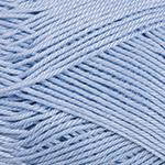 Ярн Арт Бегония - YarnArt Begonia- 100% Памук - 4917