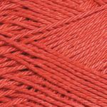 Ярн Арт Бегония - YarnArt Begonia- 100% Памук - 4910