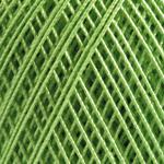 Ярн Арт Виолет - Yarn Art Violet - 5352