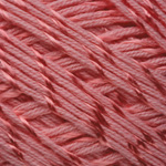 Ярн Арт Самър - Yarn Art Summer - 10