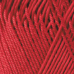 Ярн Арт Бегония - YarnArt Begonia- 100% Памук - 6328