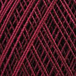 Ярн Арт Виолет - Подходяща за една кука - YarnArt Violet - 112