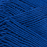 Ярн Арт Бегония - YarnArt Begonia- 100% Памук - 4915