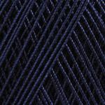 Ярн Арт Виолет - Yarn Art Violet - 66
