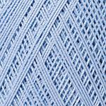 Ярн Арт Виолет - Подходяща за една кука - YarnArt Violet - 4917