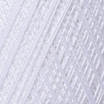 Ярн Арт Виолет - Подходяща за една кука - YarnArt Violet - 1000-%d1%81%d0%bd%d0%b5%d0%b6%d0%bd%d0%be-%d0%b1%d1%8f%d0%bb%d0%be