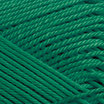 Ярн Арт Бегония - YarnArt Begonia- 100% Памук - 6334