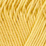 Ярн Арт Бегония - YarnArt Begonia- 100% Памук - 4653