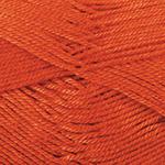 Ярн Арт Бегония - YarnArt Begonia- 100% Памук - 5535