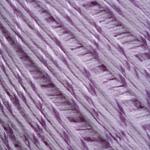Ярн Арт Самър - Yarn Art Summer - 43
