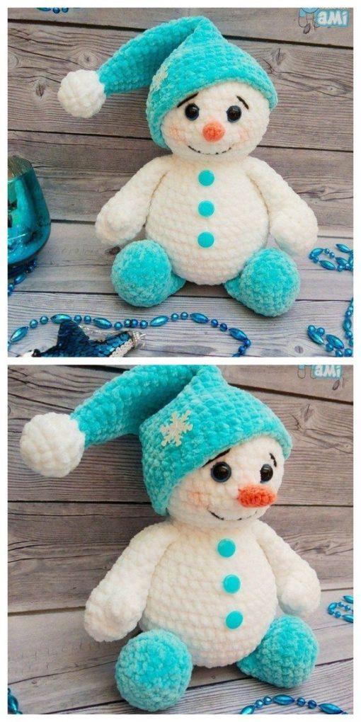 Хималая Долфин Бебе – за бебешки изделия, плетени играчки, шалове, шапки – Himalaya Dolphin Baby