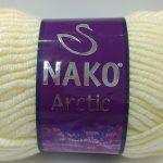 Нако Арктик - Нако Arctic - 6053