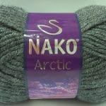Нако Арктик - Нако Arctic - 6066