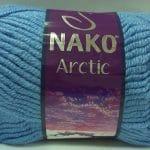 Нако Арктик - Нако Arctic - 6073