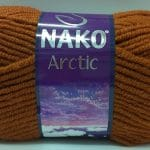 Нако Арктик - Нако Arctic - 6079