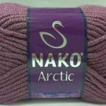 Нако Арктик - Нако Arctic - 6069
