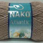 Нако Атлантик - Nako Atlantic - 1253
