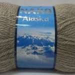 Нако Аляска - Nako Alaska - 7115