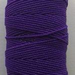 Ластичен конец - макара цветове - Elastic thread - reel colored - %e2%84%961