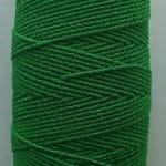 Ластичен конец - макара цветове - Elastic thread - reel colored - %e2%84%962