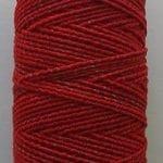 Ластичен конец - макара цветове - Elastic thread - reel colored - %e2%84%965