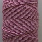 Ластичен конец - макара цветове - Elastic thread - reel colored - %e2%84%966