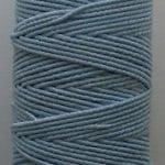 Ластичен конец - макара цветове - Elastic thread - reel colored - %e2%84%968