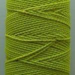 Ластичен конец - макара цветове - Elastic thread - reel colored - %e2%84%969